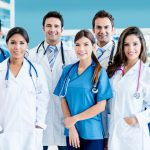 How to Form a Medical Professional Corporation