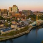 Pros and Cons of Filing an Entity in Delaware