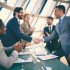 10 Important Clauses That Should be in Any Business Contract